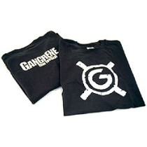 Gangrene Film Festival Shirt